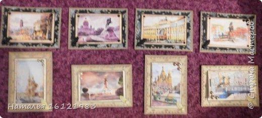 Выбирают только участники совместника http://stranamasterov.ru/node/1040245 фото 1