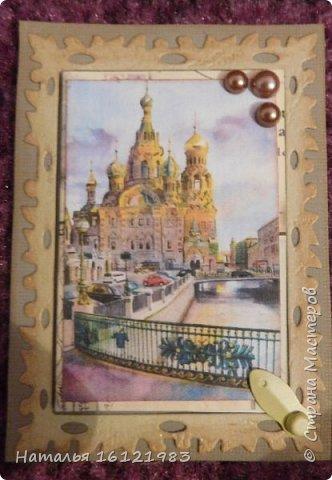 Выбирают только участники совместника http://stranamasterov.ru/node/1040245 фото 8