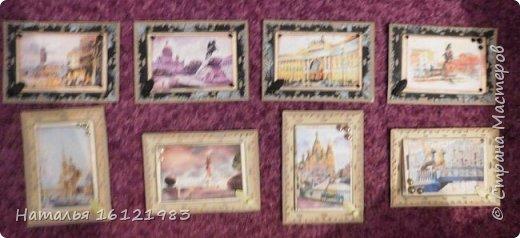 Выбирают только участники совместника http://stranamasterov.ru/node/1040245 фото 10