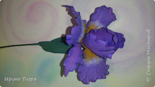 рисунок сделан зубочисткой , а цвет тонировала пастелью   фото 5