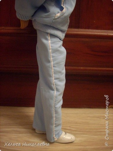 Здравствуй, Страна Мастеров!  Сшила своей банде спортивные костюмы. Костюмы сшиты из спортивной куртки подростка, благородно отданой родственниками на растерзание.  фото 8