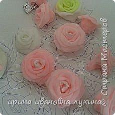 картина цветочная музыка фото 7