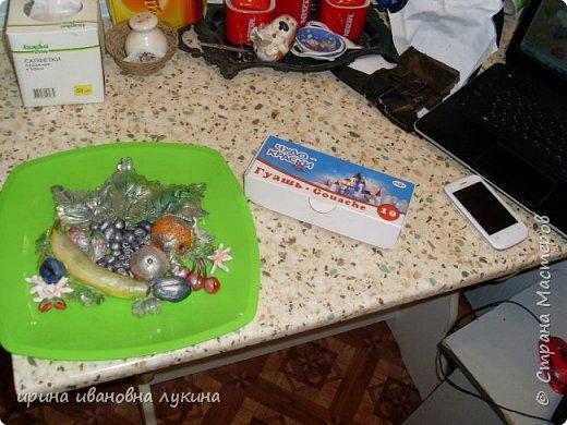 маленькие панно на кухню фото 3