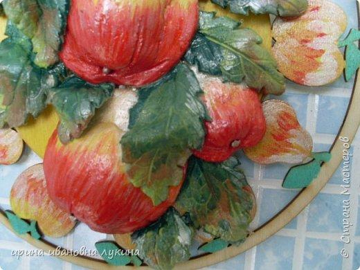 маленькие панно на кухню фото 11