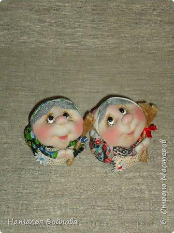 Текстильная  кукла - чайная грелка. Ну что ещё можно положить в корзину кукле накануне Яблочного Спаса)) Конечно же яблочки!!! фото 4