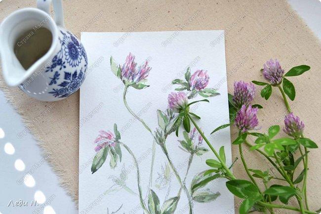 Доброе время суток, уважаемые обитатели СМ!  Тут скопились у меня цветочки разные, рисованные и для декора приспособленные, а также мыльные, которые я по забывчивости или в силу иных причин не показывала.  Итак - осторожно - ЦВЕТЫ!  Мисочка с одуванами. Роспись на стекле витражными красками. Вечный мой рисунок стилизованный - и так его использую, и эдак - а всё не надоедает! Есть в этом, право слово, что-то маниакальное! По пока локализованные изображениями одуванчиков.  С одной стороны одуванчики черные с белым фото 17