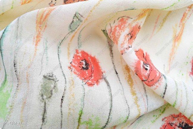 Доброе время суток, уважаемые обитатели СМ!  Тут скопились у меня цветочки разные, рисованные и для декора приспособленные, а также мыльные, которые я по забывчивости или в силу иных причин не показывала.  Итак - осторожно - ЦВЕТЫ!  Мисочка с одуванами. Роспись на стекле витражными красками. Вечный мой рисунок стилизованный - и так его использую, и эдак - а всё не надоедает! Есть в этом, право слово, что-то маниакальное! По пока локализованные изображениями одуванчиков.  С одной стороны одуванчики черные с белым фото 13
