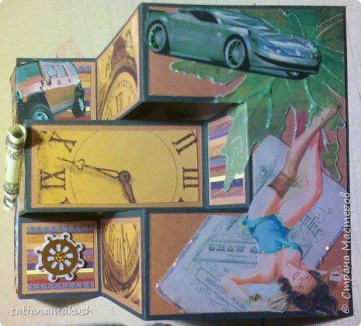 открытки для мужчин фото 2
