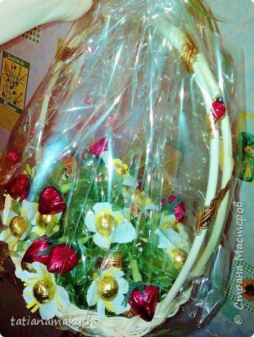 мои сладкие подарки фото 4