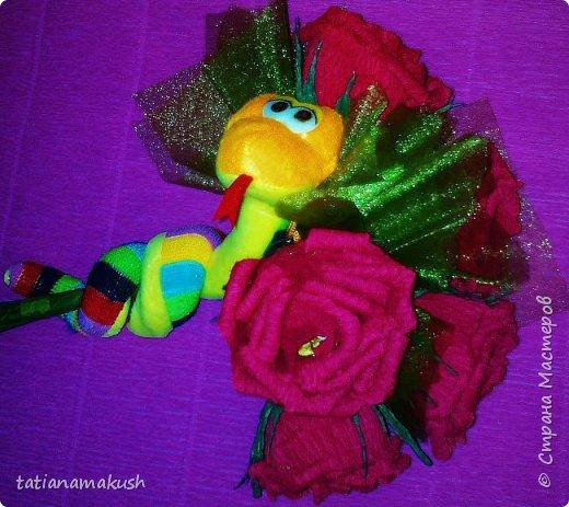 мои сладкие подарки фото 9