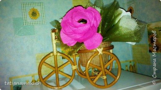 мои сладкие подарки фото 3