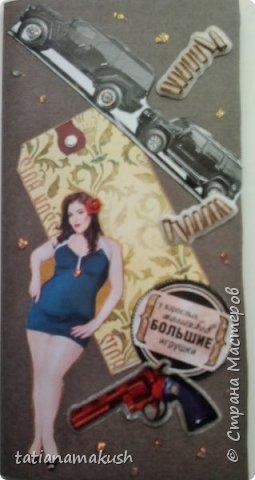 открытки для мужчин фото 6