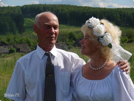 Здравствуйте, дорогие соседи! Сегодня у меня свадебный пост.   Этот плюшевый букет делала на свадьбу племяннице мужа. фото 24