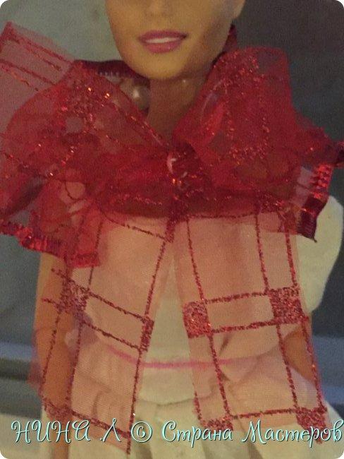 Барби идёт на бал фото 2