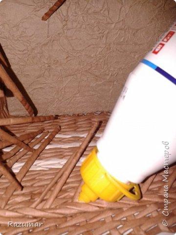 Загибка МАДЕРА фото 25