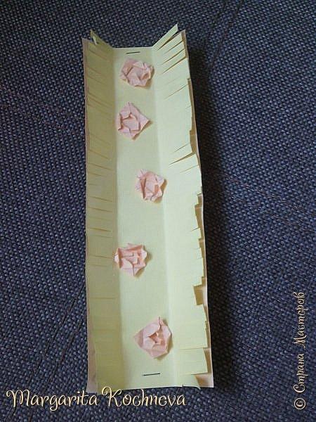 Футляр для циркуля,закладка-раскладушка,браслет. фото 9