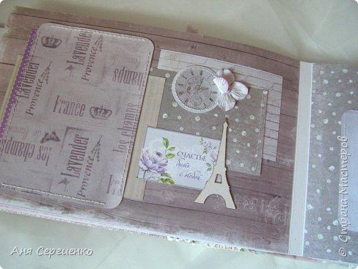 Свадебный набор фото 11