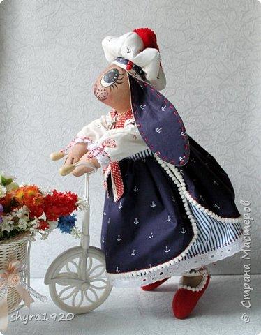 Девочка из многодетной семьи Зайцевых. фото 4