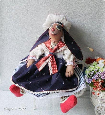 Девочка из многодетной семьи Зайцевых. фото 5