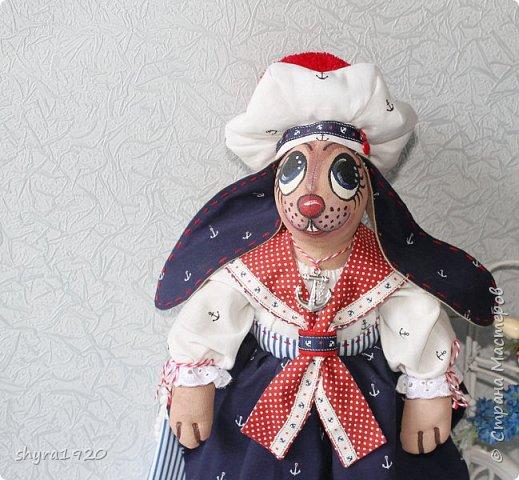 Девочка из многодетной семьи Зайцевых. фото 6