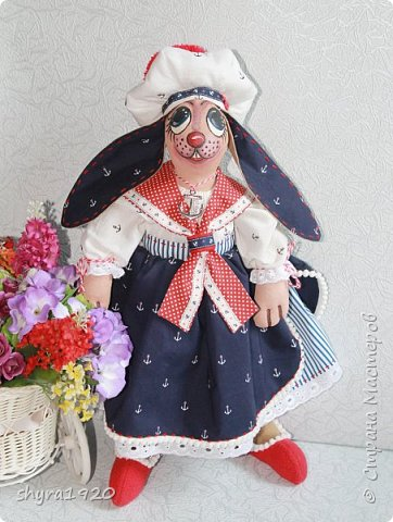 Девочка из многодетной семьи Зайцевых. фото 8