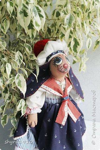 Девочка из многодетной семьи Зайцевых. фото 10