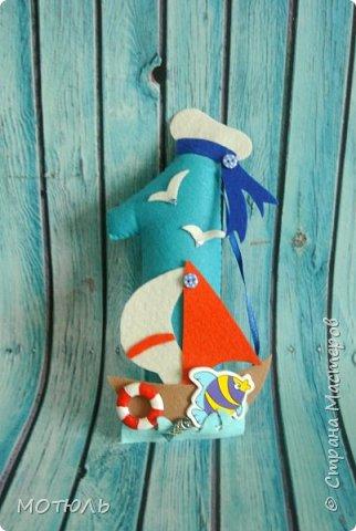 Добрый день страна!!Покажу сегодня свое шитье. Это именные гирлянды из фетра, декоративные цифры на рождение малышей и подушечки . фото 16