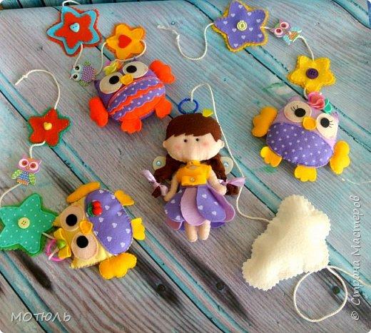 Добрый день страна!!Покажу сегодня свое шитье. Это именные гирлянды из фетра, декоративные цифры на рождение малышей и подушечки . фото 22