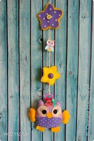 Добрый день страна!!Покажу сегодня свое шитье. Это именные гирлянды из фетра, декоративные цифры на рождение малышей и подушечки . фото 20