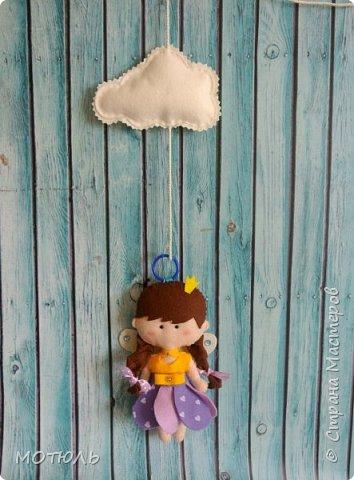 Добрый день страна!!Покажу сегодня свое шитье. Это именные гирлянды из фетра, декоративные цифры на рождение малышей и подушечки . фото 21