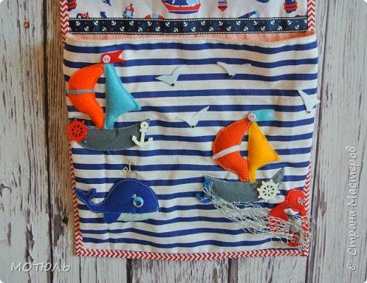 Добрый день страна!!Покажу сегодня свое шитье. Это именные гирлянды из фетра, декоративные цифры на рождение малышей и подушечки . фото 24