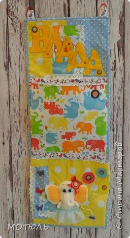 Добрый день страна!!Покажу сегодня свое шитье. Это именные гирлянды из фетра, декоративные цифры на рождение малышей и подушечки . фото 26