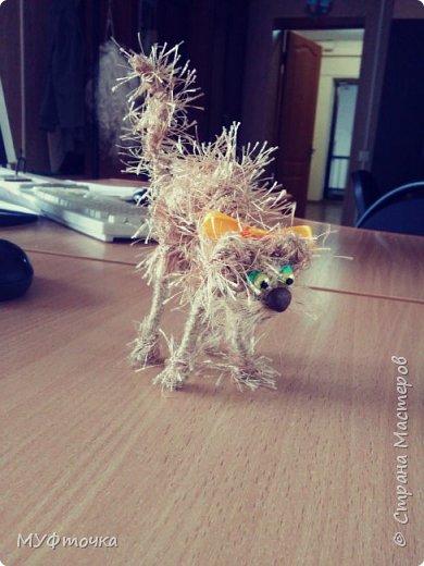 Йошкин кот))) фото 3
