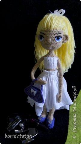 Мои куклы фото 1