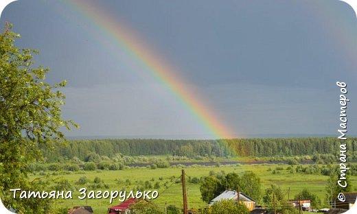 А вот с этого и начнем! ))) Тазики - ведра - тазики - ведра.... Это июль! Это клубника! )))  фото 30