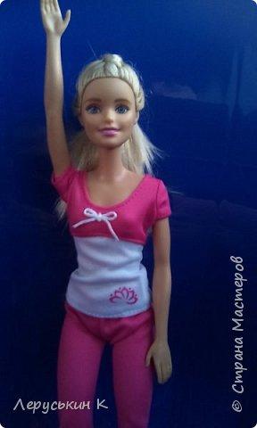 Привет,Страна мастеров. Сегодня я расскажу о путешествие моей куклы. Смотрим. фото 24