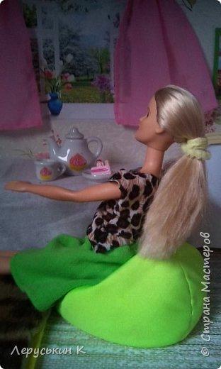 Привет,Страна мастеров. Сегодня я расскажу о путешествие моей куклы. Смотрим. фото 5