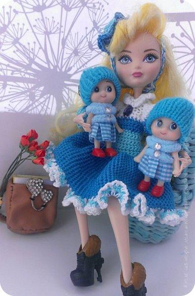 """Здравствуйте Все.  Сегодня я сдаю работу на конкурс  """" Школьные деньки""""     http://stranamasterov.ru/node/1042660   Её представляет Алиса она переходит в этом году в 5 класс.  фото 16"""
