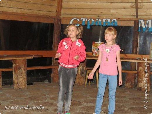 """Эту сказочную картину можно увидеть на горе Синюха в республике Алтай. А побывали мы здесь благодаря проведённой в Горном Алтае выставке """"Живая планета"""". фото 38"""