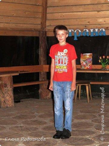 """Эту сказочную картину можно увидеть на горе Синюха в республике Алтай. А побывали мы здесь благодаря проведённой в Горном Алтае выставке """"Живая планета"""". фото 40"""