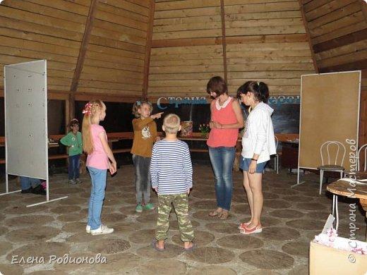 """Эту сказочную картину можно увидеть на горе Синюха в республике Алтай. А побывали мы здесь благодаря проведённой в Горном Алтае выставке """"Живая планета"""". фото 41"""