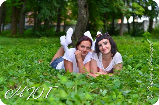 """Открыточка для игры- обмена """"Великолепный век"""" фото 17"""