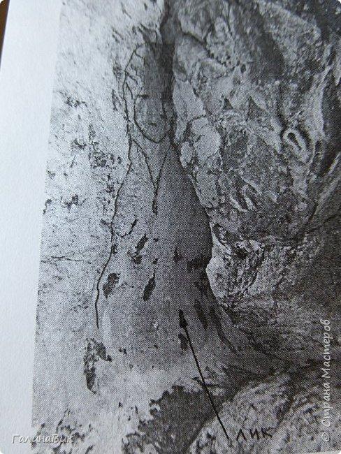 Итак, следуя по Чемальскому тракту, в ходе обзорной экскурсии был предложен для просмотра очень интересный (загадочный!!!) горный объект - огромный валун, застрявший в ущелье. И зовется этот камень Баатыр-Таш, что в переводе означает Богатырь-камень. фото 4