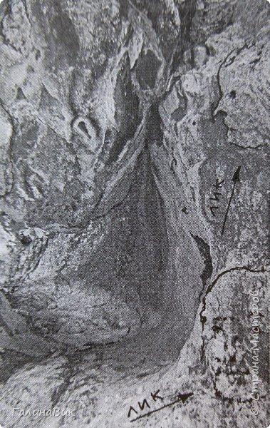Итак, следуя по Чемальскому тракту, в ходе обзорной экскурсии был предложен для просмотра очень интересный (загадочный!!!) горный объект - огромный валун, застрявший в ущелье. И зовется этот камень Баатыр-Таш, что в переводе означает Богатырь-камень. фото 10