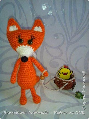 Любимые игрушки Антоновой Катюшки)))) фото 27