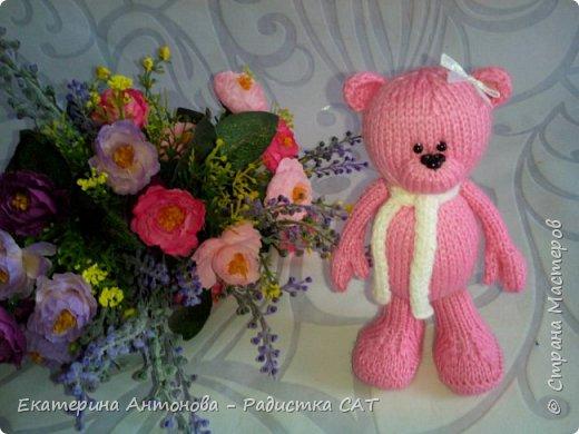 Любимые игрушки Антоновой Катюшки)))) фото 12