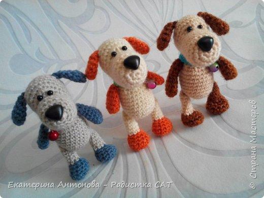 Любимые игрушки Антоновой Катюшки)))) фото 34