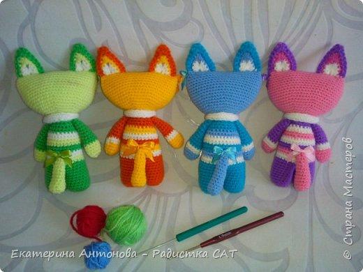 Любимые игрушки Антоновой Катюшки)))) фото 31