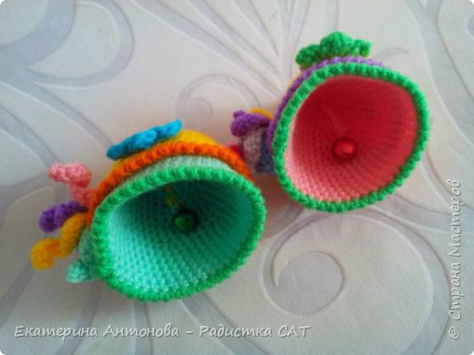Любимые игрушки Антоновой Катюшки)))) фото 29