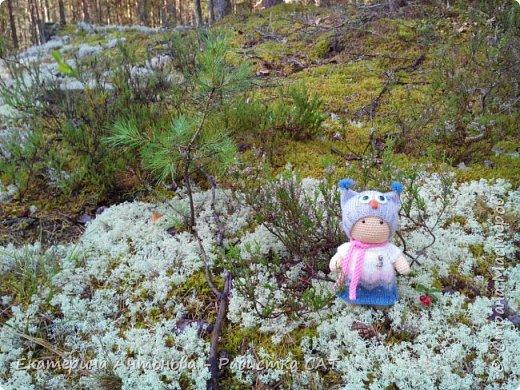 Любимые игрушки Антоновой Катюшки)))) фото 41